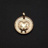 Швензы полированный Треугольник, цвет платина