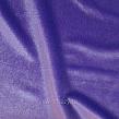 Бархат Фиолетовый, отрезок 20*20см