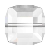 Swarovski КУБ 6мм Crystal