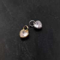 Кристалл Кушон 12мм Light Sapphire