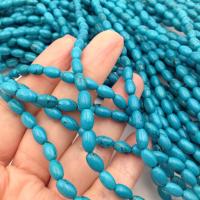 Бусина-Коннектор Бабочка, цвет золото