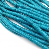 Бусина-мини круглая 4мм, цвет золото
