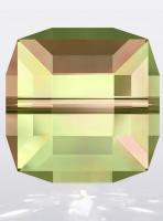 Перламутр круг, элемент 30мм, №0175