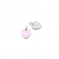 Подвеска mini Дерево Жизни с Фианитами, цвет золото