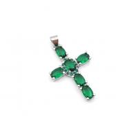 Пёрышки, цвет Тёмно-Синий 05; отрезок 10см