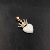 1 бусина Жемчуг AA Grade, форма шар, розовой Павлин; размер 10мм