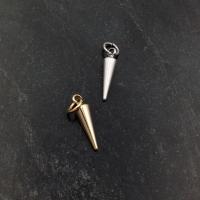 Жемчуг Майорка глянцевая, цвет ярко Зелёный, шар 10мм