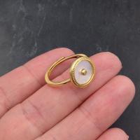 Веер ювелирный с Прозрачными Фианитами, цвет платина