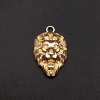 Элементы полированные, пр-во Южная Корея, цвет золото