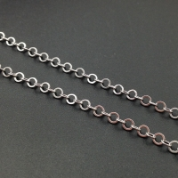 Турмалин AА Grade, шар ювелирные грани 3мм; 70 бусин