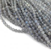 10 штук!  Фианит 6мм Light Colorado Topaz, обрамлён в оправу Lux