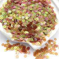 Пуссеты Овал для Съёмных элементов 30*20мм, цвет золото