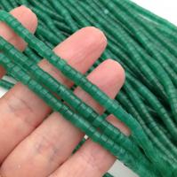 Бусина Крест с черепами, цвет золото