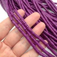1,5мм Стразовая Цепь Южная Корея, цвет Garnet, отрезок 50см; родированная