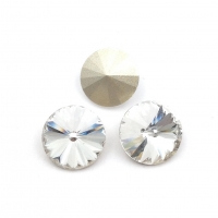 Кристалл Риволи 12мм Crystal