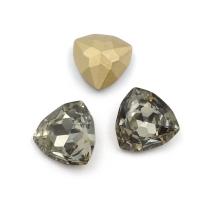 Кристалл Триллиант 12мм Black Diamond