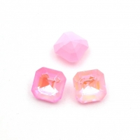 Кристалл Империал 6мм Pink DL