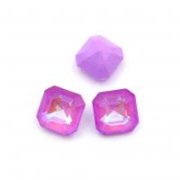 Кристалл Империал 6мм Lavender DL