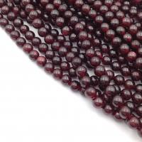 Цепь из Латуни -  мятое Кольцо двойное 14мм +овал 18.4*11мм; цвет золото