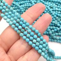 Коннектор Солнце с цветными фианитами, цвет золото
