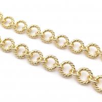 Коралл Розовый,  шар 7мм, полная нить=59 бусин