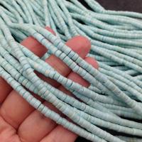 """Жемчуг """"Касуми"""" AA Grade с большим ядром, цвет розовый Павлин, 10-13.5мм; нить 39см"""