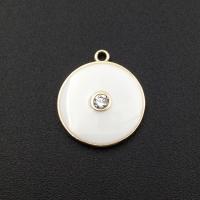 Соединительные колечки круглые, 3*0.6мм (140 штук), золото
