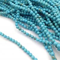 Швензы Кольцо 12мм, розовое золото