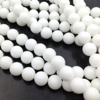 Бокс 24 ячейки для хранения материалов