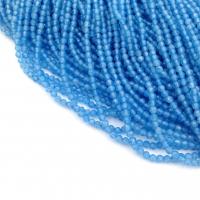 Цепочка с подвесками Ракушки, Южная Корея цвет золото; 50см