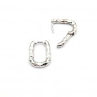 Бусина-квадрат полированная, цвет золото