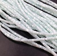 Подвеска mini Звезда, с 1 Фианитом, цвет золото