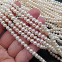 Амазонит натуральный, A Grade, ювелирная огранка шар 2мм; 180 бусин