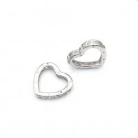 Оникс чёрный овал гранёный 8*10мм, 19 бусин