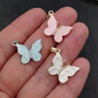 Оникс чёрный Рамка Квадрат 30мм, 1 бусина