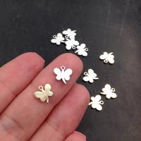 Фианит ювелирной огранки шар 2мм, цвет Рубин