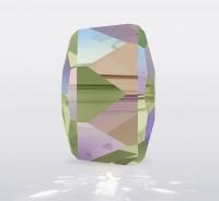 Swarovski Рондель 4мм; Paradise Shine, 10 штук (арт.5045)