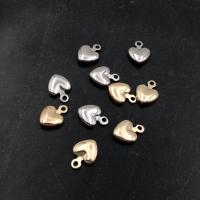 Варисцит (диккит) 8мм, цвет Красный, 48 бусин