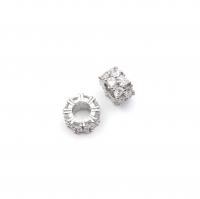 Жемчуг Майорка глянцевая, цвет Апельсин, шар 10мм