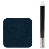 Ultrasuede CLASSIC NAVY, размер 21,5*21,5см, в тубе