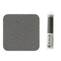 Ultrasuede SOFT Executive Grey, размер 21.5*10.7см, в тубе