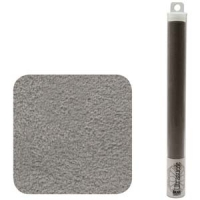 Ultrasuede SILVER PEARL, размер 21,5*21,5см, в тубе