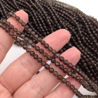 Подвеска Сердце, цвет золото